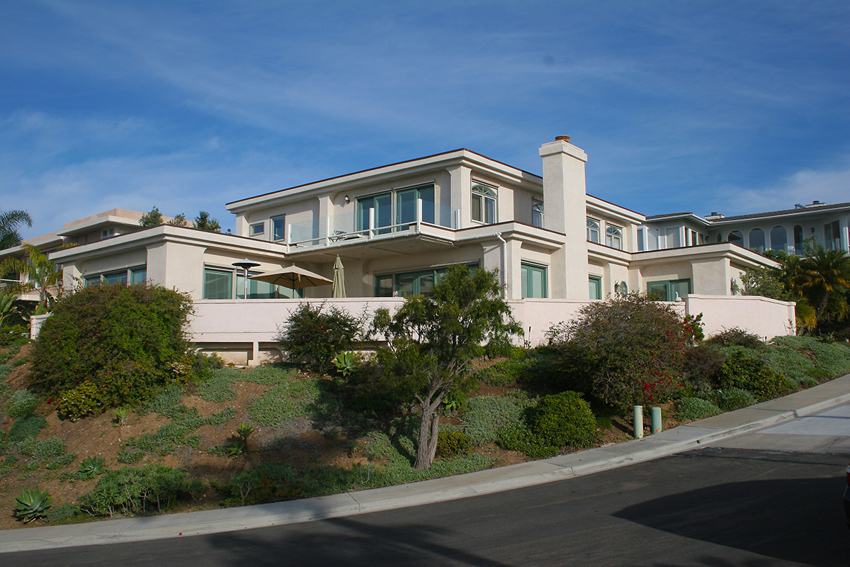 Weatherly custom homes custom homes designed since 1987 for Southern california custom home builders